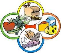 http://go3.imgsmail.ru/imgpreview?key=http%3A//tppvo.ru/netcat_files/Image/haccp.jpg&mb=imgdb_preview_1189