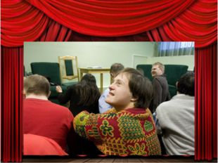 «Театр Простодушных» создан в 1999 году актером и режиссёром Игорем Неупокоев