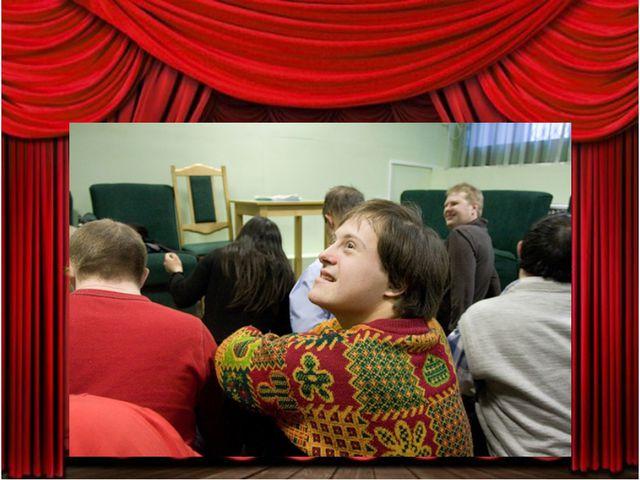 «Театр Простодушных» создан в 1999 году актером и режиссёром Игорем Неупокоев...