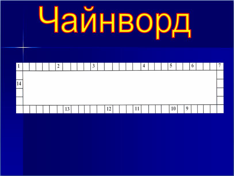 hello_html_7f54b7aa.png