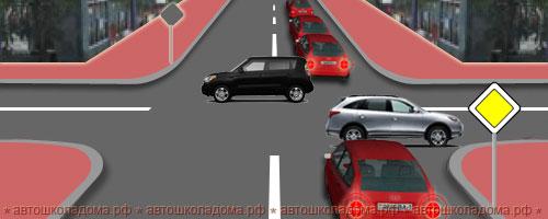 http://xn--80aaagl8ahknbd5b5e.xn--p1ai/images/stories/theme_13/tema13_im11.jpg