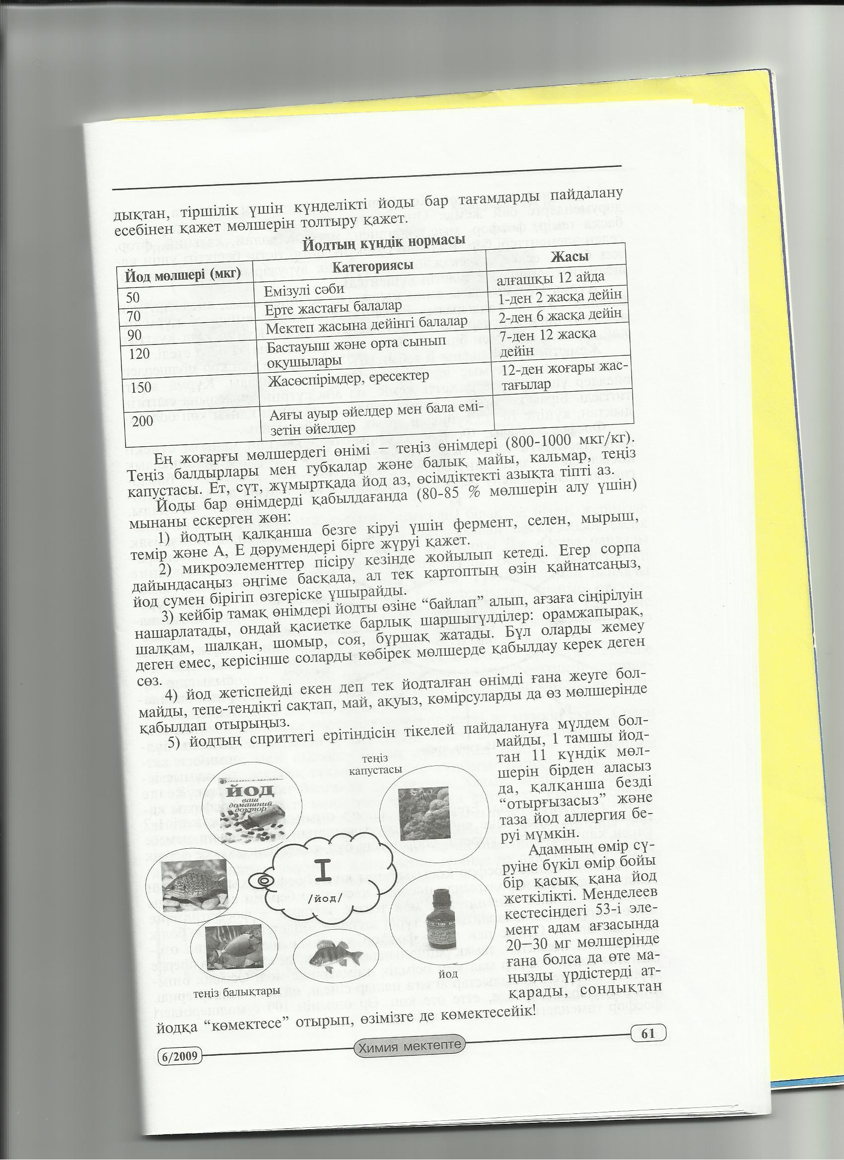 C:\Documents and Settings\Администратор\Рабочий стол\Новая папка (3)\12.jpg