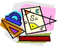 Математика вокруг нас. Математика! Это мир чисел, формул, новых машин. Разве построили бы воздушные лайнеры наши замечательные конструкторы С.В. Ильюшин и А.Н. Туполев без математических формул и вычислений? А как мог бы прославиться Анатолий Карпов, не зная математики?
