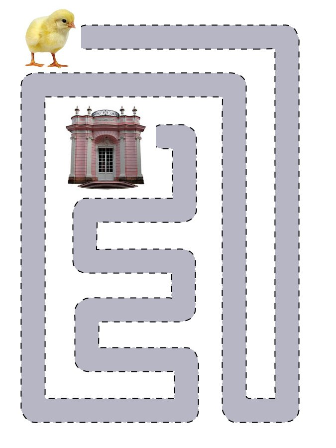 hello_html_479f78e6.jpg