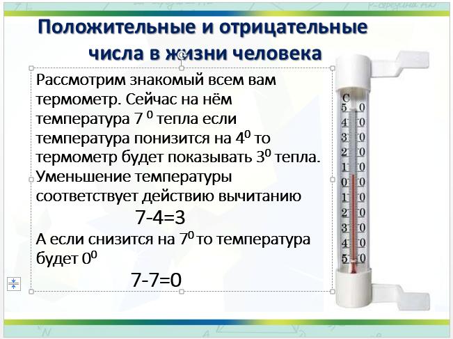 C:\Users\ученик\YandexDisk\Скриншоты\2016-01-30 16-51-26 отрицательные целые числа - PowerPoint.png