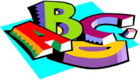 MSOfficePNG(9)
