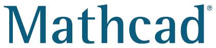 https://upload.wikimedia.org/wikipedia/ru/8/86/Mathcad_logo.jpg