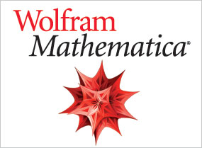 http://www.nvidia.com/docs/IO/102089/wolfram-mathematica-logo-new.jpg