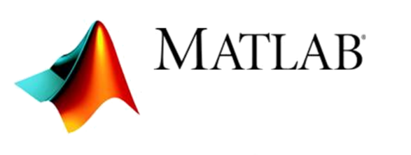 http://www.openit.com/wp-content/uploads/2015/05/MATLAB-Logo.png