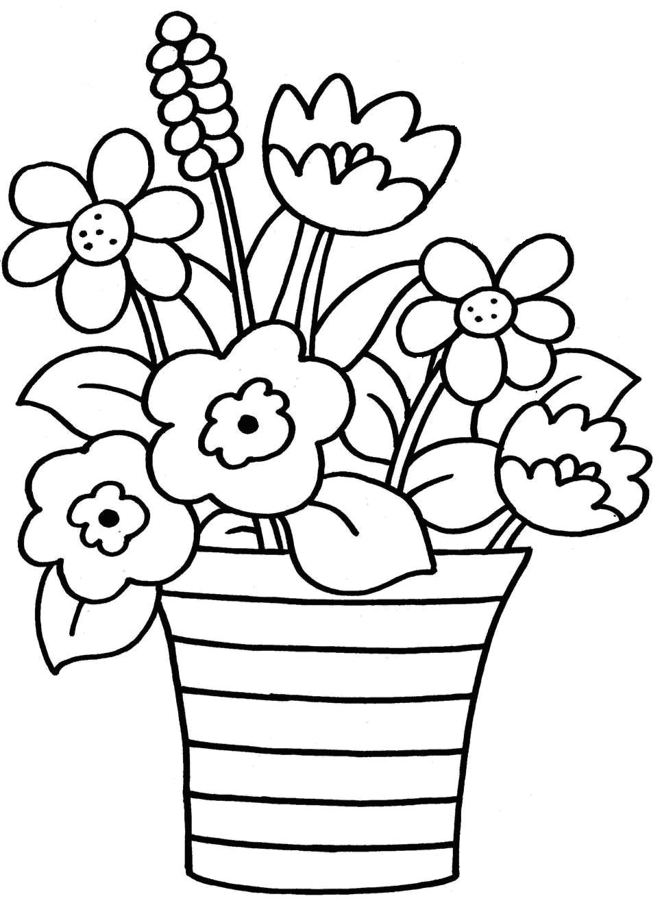 Спокойной ночи, картинки с цветами для детей 6-7 лет
