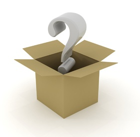 Question%20box[1]