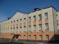 http://school92-92.ucoz.ru/shkola.jpg