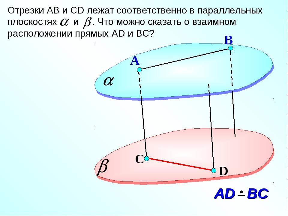 D А В С