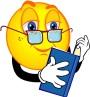 http://schools.bvsd.org/p12/Columbine/classrooms/library/PublishingImages/book%20list.jpg