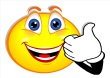 http://images.easyfreeclipart.com/1566/smiley-face-1566772.jpg