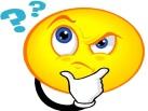 http://www.snews.bg/files/site_data/Articles_2/40098/40098_gallery_main.jpg