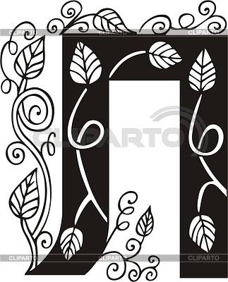 http://images.vector-images.com/clipart/xlc/230/aa_capletter_Lcyr.jpg