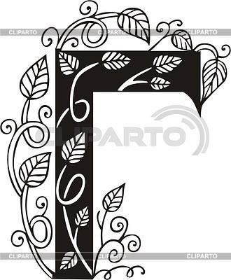 http://images.vector-images.com/clipart/xlc/230/aa_capletter_Gcyr.jpg