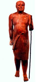 http://900igr.net/datai/istorija/ZHizn-egipetskogo-velmozhi/0008-007-Faraon.jpg