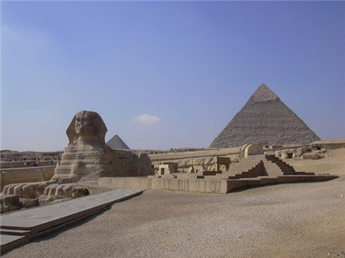 http://tourismdaily.ru/uploads/posts/2011-06/1308813658_296ba8bf682f.jpg