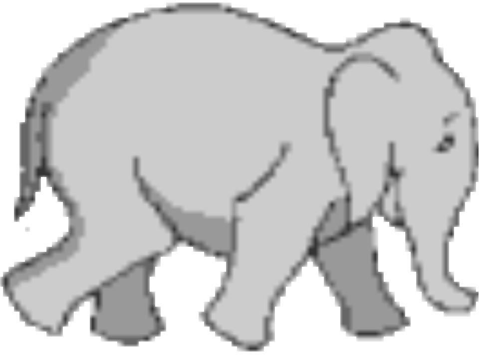 Картинки анимации звуки животных