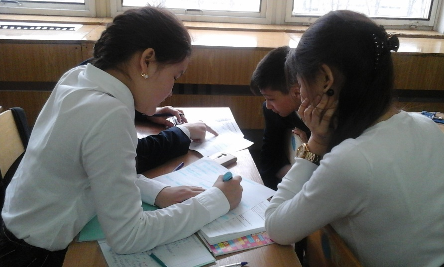 G:\education (2)\20150410_100459.jpg