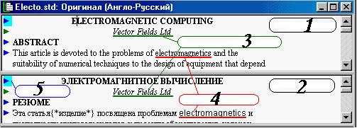 hello_html_m6c77c9f2.png