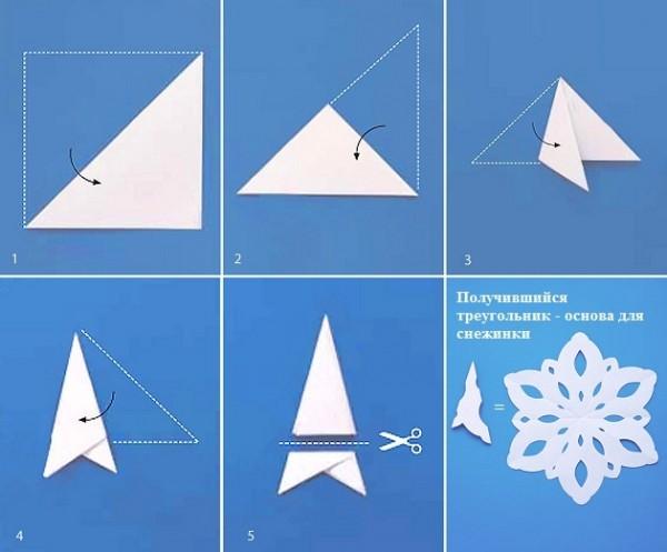 http://3ladies.ru/wp-content/uploads/2012/10/1-snowflakes-600x497.jpg