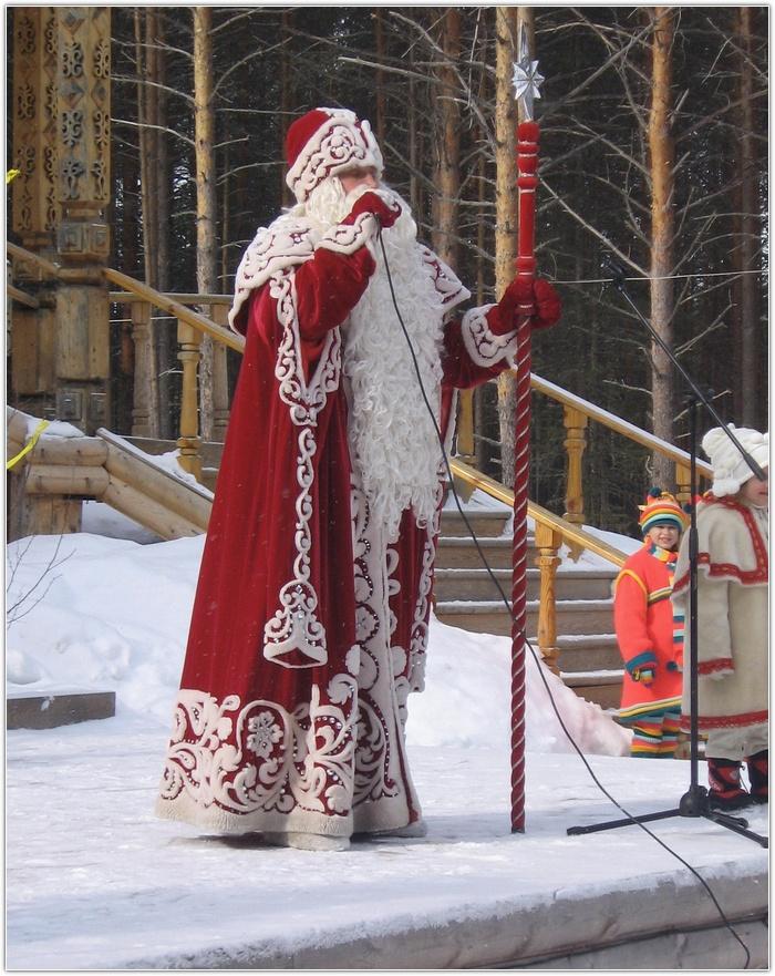 http://txclub.ru/uploads/posts/2010-12/1293514912_01.jpg