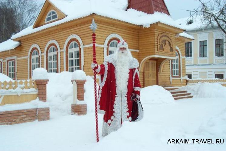 http://arkaim-travel.ru/tur/newyear/full/11180711.jpg