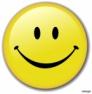 hello_html_m4c3bc57d.jpg