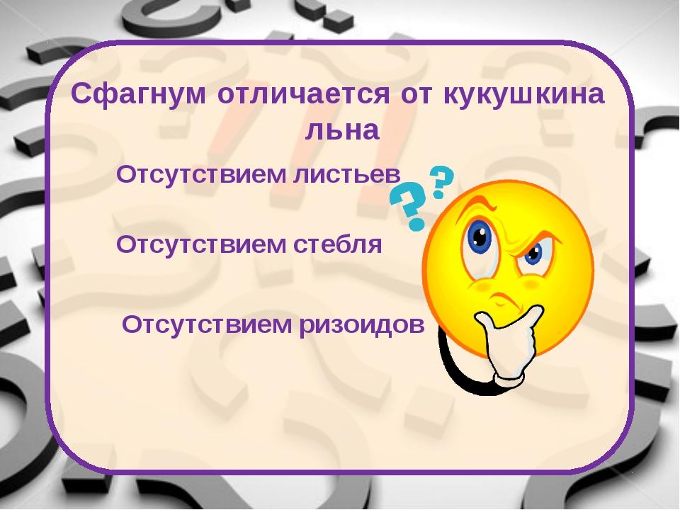 Источники: Фон: http://vitushkina.uim5.ru/proverka.html Смайлы: http://forum...