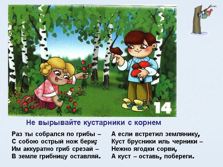 hello_html_501c2507.jpg