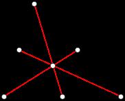 File:Triangle.Centroid.svg