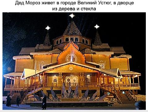 C:\Users\Максим\YandexDisk\Скриншоты\2015-01-18 22-55-20 Скриншот экрана.png