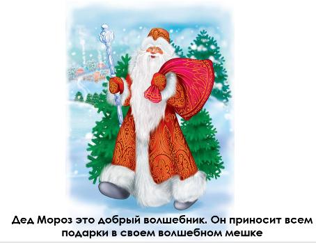 C:\Users\Максим\YandexDisk\Скриншоты\2015-01-18 22-54-14 Скриншот экрана.png