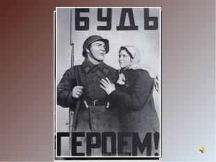 Сомик Ирина Фёдоровна Сомик Ирина Фёдоровна