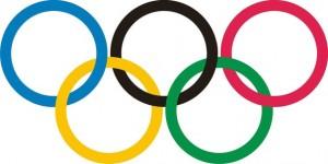 Презентации для детей по олимпийским играм