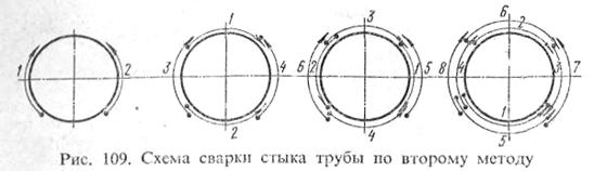 image346
