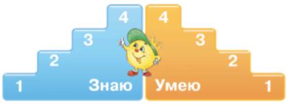 http://www.yamal-obr.ru/content/yamal/pics/gallery/1110.jpg