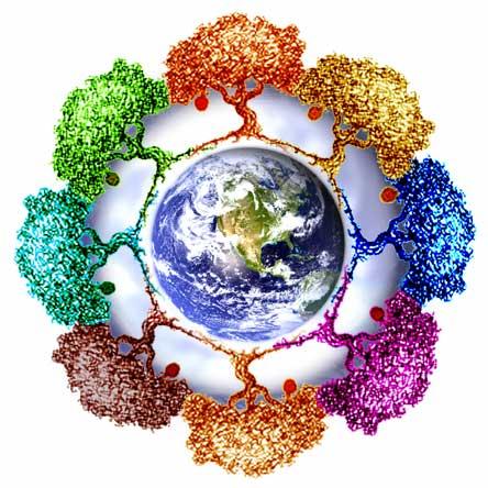 http://ecosustainableplanet.com/images/EcoSustainablePlanet.jpg