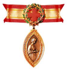 http://www.redcross.ru/user/Image/p66.jpg