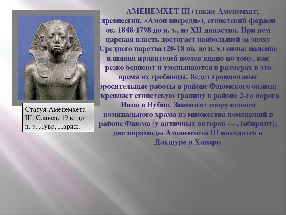 Тутанхамон взошел на престол в возрасте 9 лет и не оставил сколько-нибудь зна...