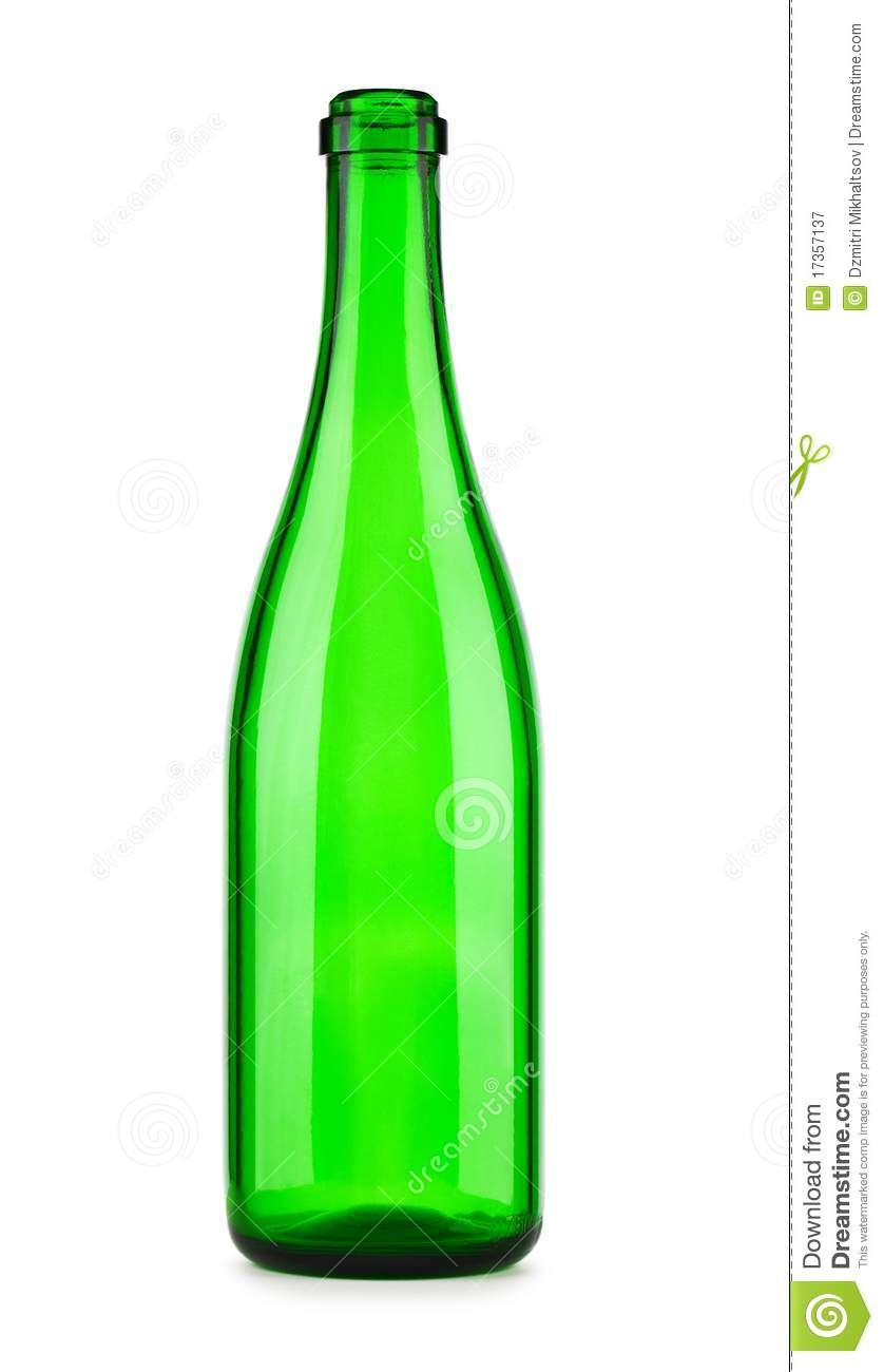 http://thumbs.dreamstime.com/z/empty-bottle-champagne-isolated-17357137.jpg