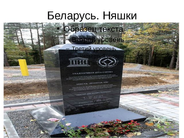 Беларусь. Няшки