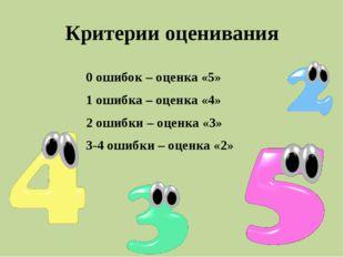 Домашнее задание: §2 п. 10 № 400, № 462(а,б)