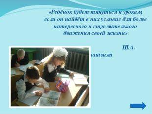Повышение профессионального мастерства Дата прохождения курсов Наименование у