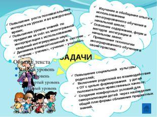 Информационные ресурсы Бутузов И. Т. Дифференцированное обучение – важное дид