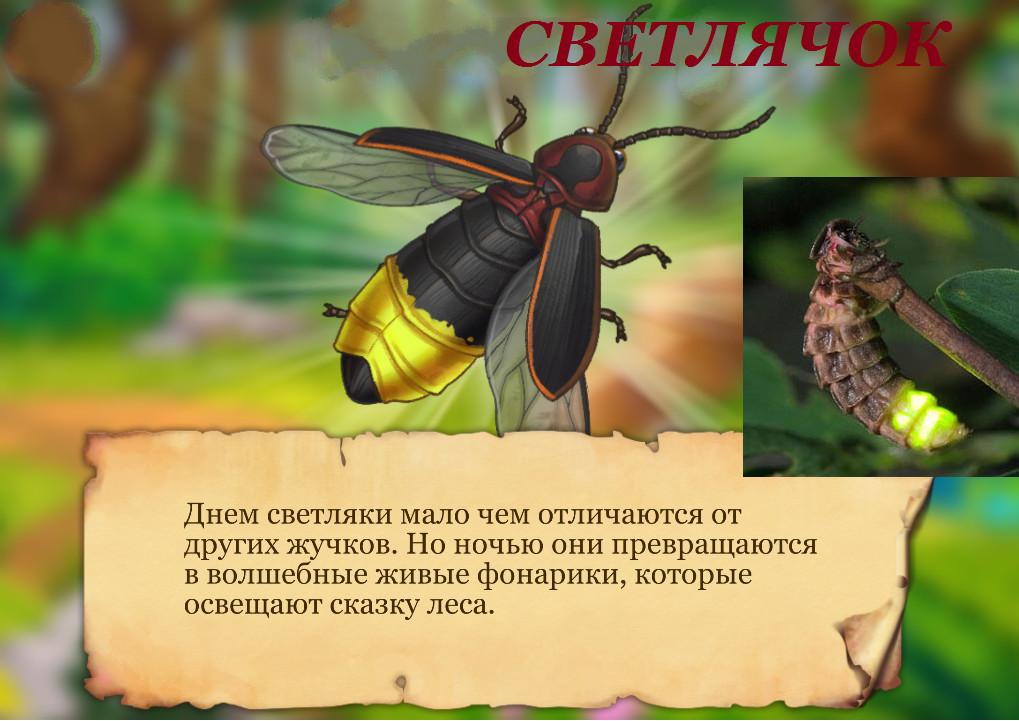 http://dg55.mycdn.me/image?t=3&bid=812049884067&id=812049884067&plc=WEB&tkn=*inF4A0Y1DzGV1IToTUT-6grijQk