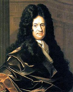 D:\Documents and Settings\Boss\Рабочий стол\Gottfried_Wilhelm_von_Leibniz.jpg